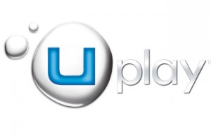 PlayStation 4 And Xbox One Uplay Support Confirmed By Ubisoft