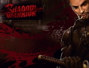 Shadow Warrior Launch Trailer Released (video)