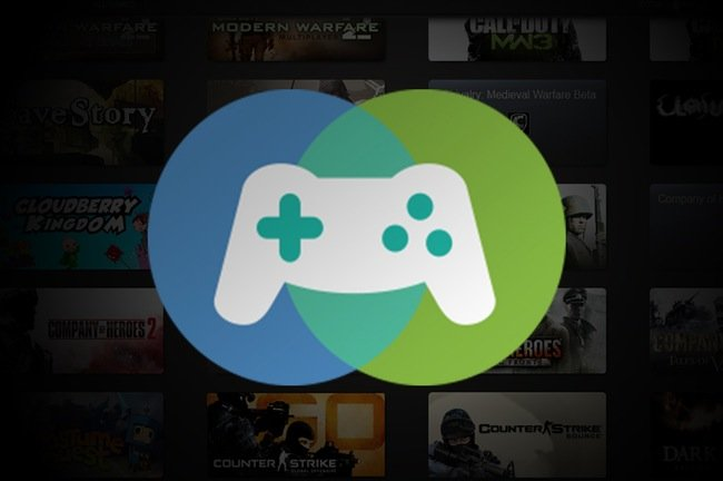Steam Family Sharing Beta Service Goes Live