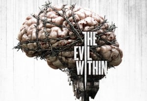 The Evil Within Survival Horror Game Trailer Released (video)