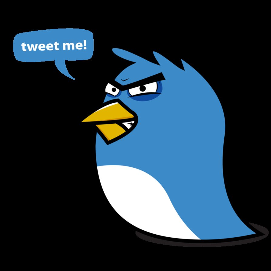 Twitter angry 2