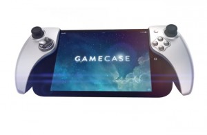 ClamCase iOS 7 Game Controller Made For iPhone Teaser Advert Released