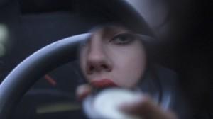 Under the Skin Teaser Trailer Released Starring Scarlett Johansson (video)