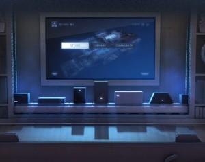 Steam Machines Valve Steam Box Hardware Announced