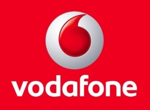 Vodafone Hacked Revealing The Bank Account Details Of 2 Million Customers