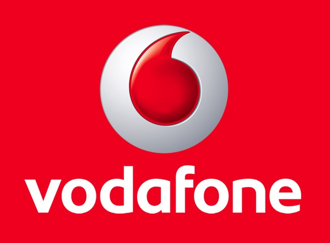 Vodafone hacked