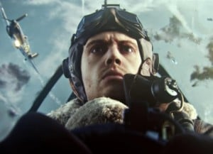 War Thunder Heroes Trailer Released (video)