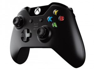 Microsoft Xbox One Console Will Support Up To 8 Controllers At Once