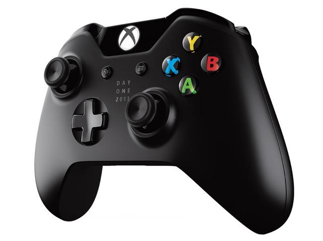 Xbox-One-Day-One