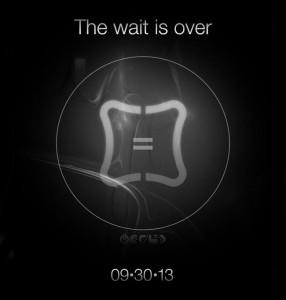 Xi3 Piston Console Teaser Unveils Announcement Today