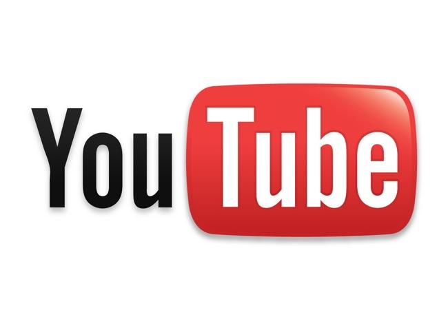 YouTube offline