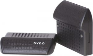 DVDO Air3 is the first 60 GHz wireless HD adapter supporting MHL and HDMI