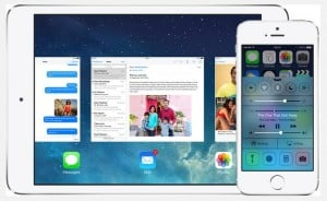 Apple iOS 7 Will Be Available To Download Tomorrow