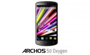 Archos Android Smartphones And Tablets To Launch At IFA 2013