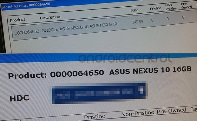 asus-nexus-10-inventory