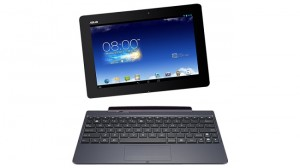 ASUS Transformer Pad Infinity TF701T Tablet Officially Unveiled with 10.1-inch Display and Tegra 4 Processor