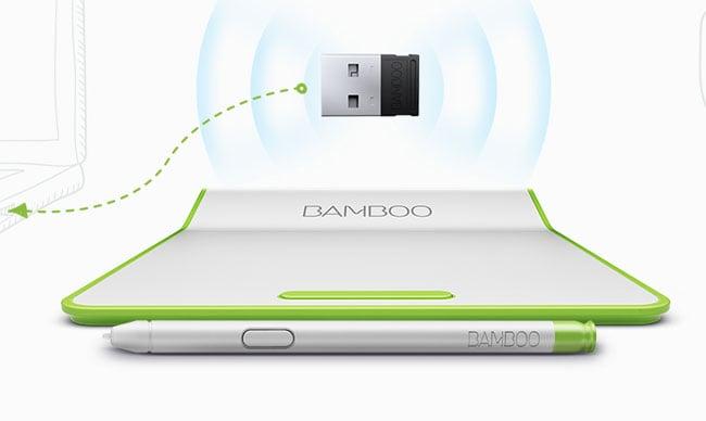 bamboo-pad-wireless