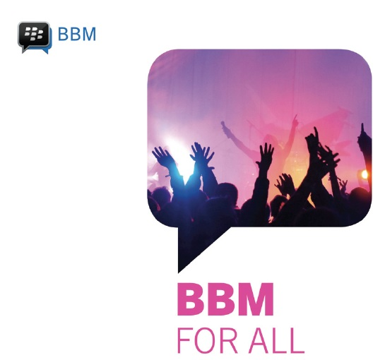 hook up bbm on bmobile Mobile phone games web portal for downloadable free java android iphone mobile phone games for your cell phone including fun mobile games, multiplayer mobile games, racing mobile games, sports mobile games.
