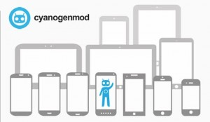 Cynogen Inc Looking For Beta Testers For CyanogenMod Installer