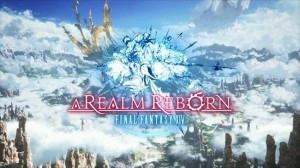PS3 Final Fantasy XIV Buyers Can Upgrade To PS4 Version For Free