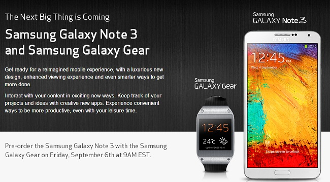 galaxy-note-3-verizon