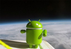 Google Knows WiFi Passwords On Android Devices