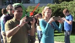 Google Nexus 5 Release Date May Be October 30th (Rumor)