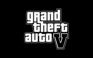 GTA 5 To Offer 100 Hours Of Gameplay