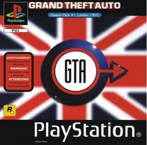 No New GTA London Planned