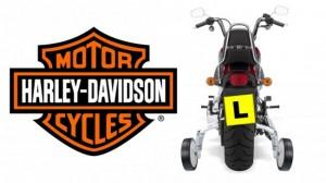 Harley-Davidson Announced Plans for 500cc Starter Bike during 110th Anniversary