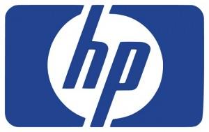 Rumor: HP Working on a Windows Phone Handset