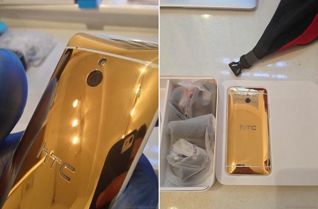 htc-one-mini-gold