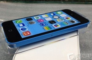 iPhone 5C Leaked Teaser Video Shows New Apple Smartphone In Action (video)
