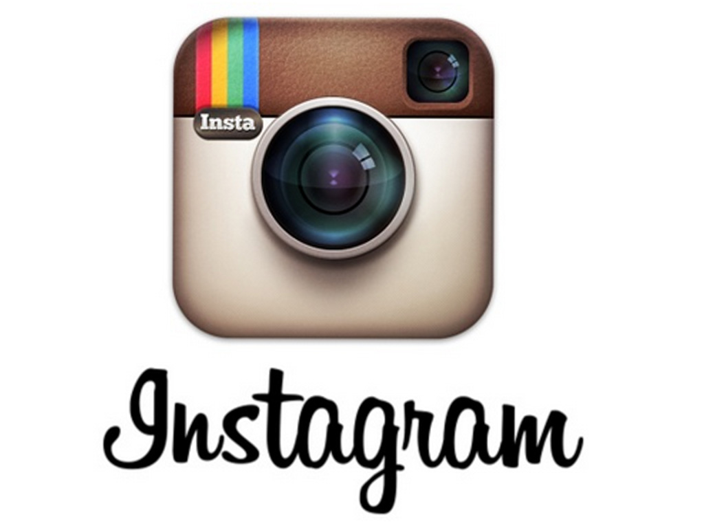 Instagram Gains 50 Million Users in 6 Months