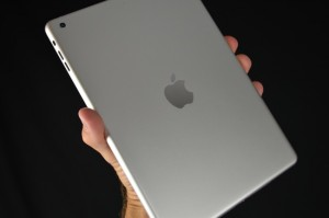 Apple iPad 5 Release Date To Be Late In Q4 2013?