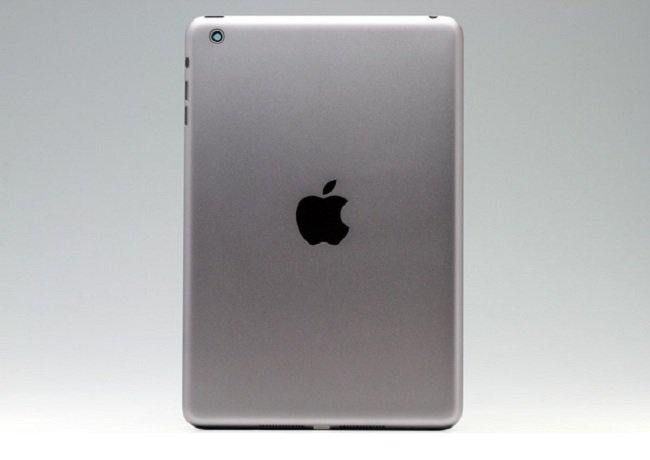 ipad-mini-gray1