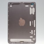ipad-mini-gray2