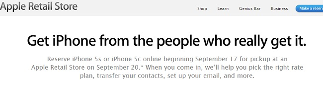 iphone-5s-preorders