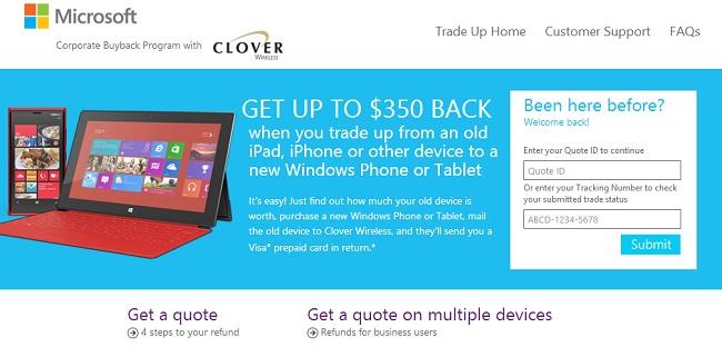 microsoft-buy-back