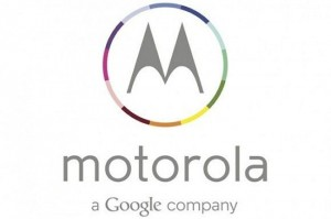 Verizon Teases New Motorola Tablet (Video)