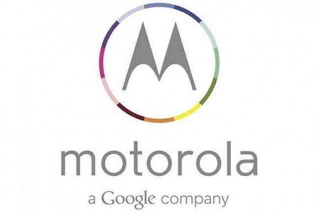 New Motorola Tablet