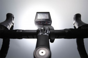 Pioneer Launches Industry's First Dual Leg Power Meter and Peddling Monitor for Bikes