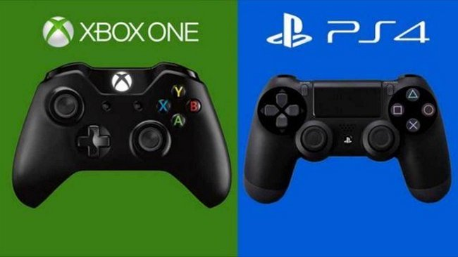 ps4-xbox-one-pre-order