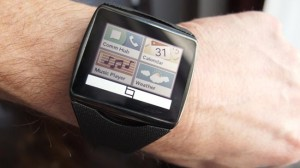 Qualcomm Toq Smart Watch Promo Video Released