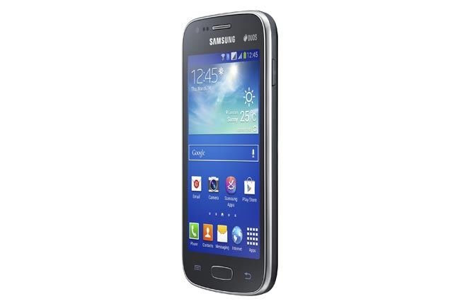 Samsung Galaxy Ace 3 LTE Lands In Germany