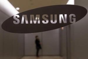 Samsung To Spend $13 Billion On Marketing