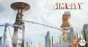 SimCity: Cities of Tomorrow expansion coming November 15