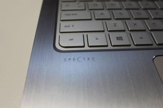 spectre13gg