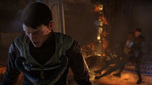 Star Wars 1313 To Be Used As A Post-Production Movie Tool