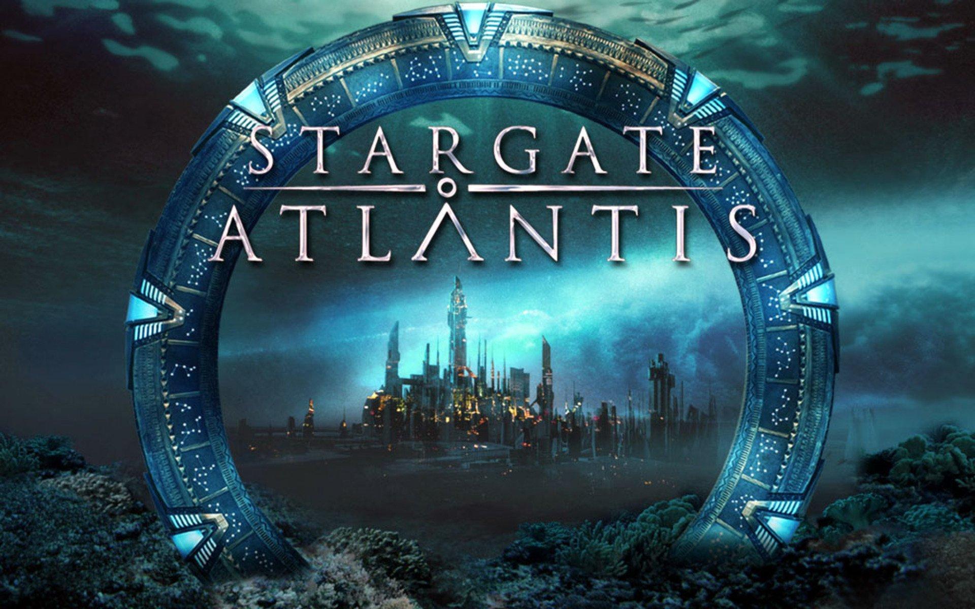 Stargate: 20 Things Fans Never Knew | CBR